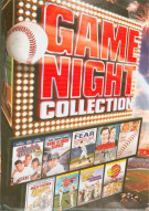 Game Night Collection Movie