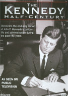 Kennedy Half-Century, The Movie