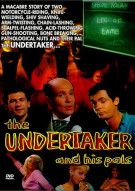 Undertaker And His Pals, The Movie