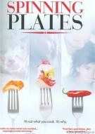 Spinning Plates Movie