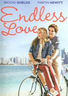 Endless Love Movie