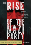 Rise Of The Nazi Party Movie