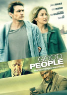 Good People Movie