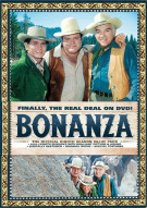 Bonanza: The Official Eighth Season Movie