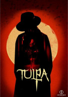Tulpa Movie