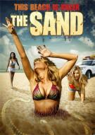 Sand, The Movie