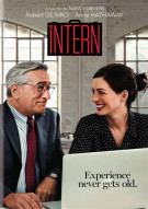 Intern, The Movie