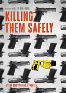 Killing Them Safely Movie
