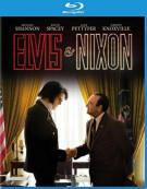 Elvis & Nixon (Blu-Ray) Blu-ray