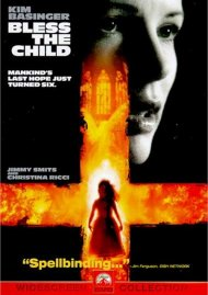 Bless The Child Movie
