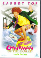 Chairman of the Board Movie