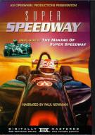 IMAX: Super Speedway Movie