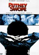 Putney Swope Movie