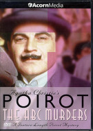 Agatha Christies Poirot: The ABC Murders Movie