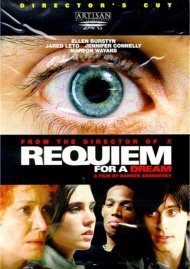 Requiem For A Dream / Pi (2 Pack) Movie