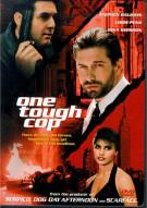 One Tough Cop Movie