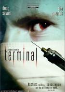 Terminal Movie