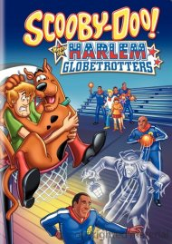 Scooby-Doo!: Meets The Harlem Globetrotters Movie