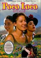 Poco Loco Movie