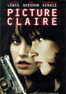Picture Claire Movie