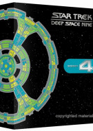 Star Trek: Deep Space Nine - Season 4 Movie