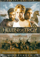 Helen Of Troy Movie