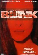 Blink Movie