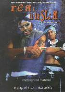 Real Hustla Movie