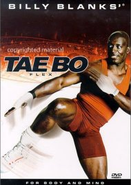 Tae Bo: Flex Movie