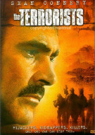 Terrorists, The Movie