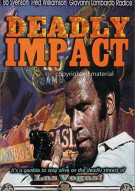 Deadly Impact Movie