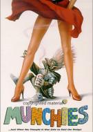 Munchies Movie