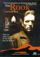 Rook, The Movie