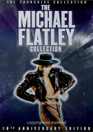 Michael Flatley Collection, The Movie