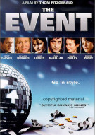 Event, The Movie