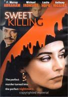 Sweet Killing Movie