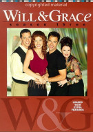 Will & Grace: Season Three Movie