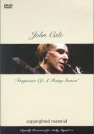 John Cale: Fragments Of A Rainy Season Movie