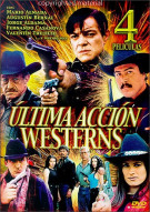 Ultima Accion Westerns Movie