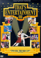 Thats Entertainment 3 Movie