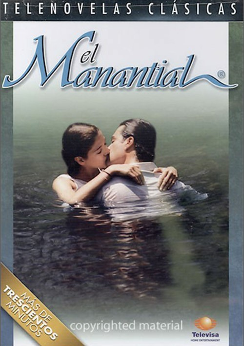 El Manantial Movie