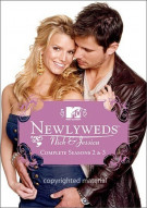 Newlyweds: Nick & Jessica - The Complete Seasons 2 & 3 Movie