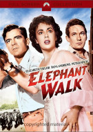 Elephant Walk Movie