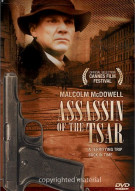 Assassin Of The Tsar Movie