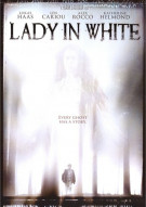 Lady In White, The Movie