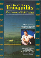Phil Coulter: A Touch Of Tranquility Movie