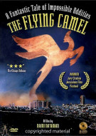 Flying Camel, The Movie