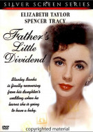 Fathers Little Dividend Movie