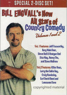Jeff Foxworthy & Bill Engvall Set Movie
