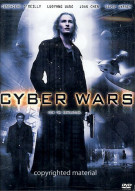 Cyber Wars Movie
